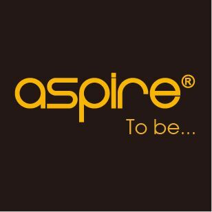Aspire sweepstakes