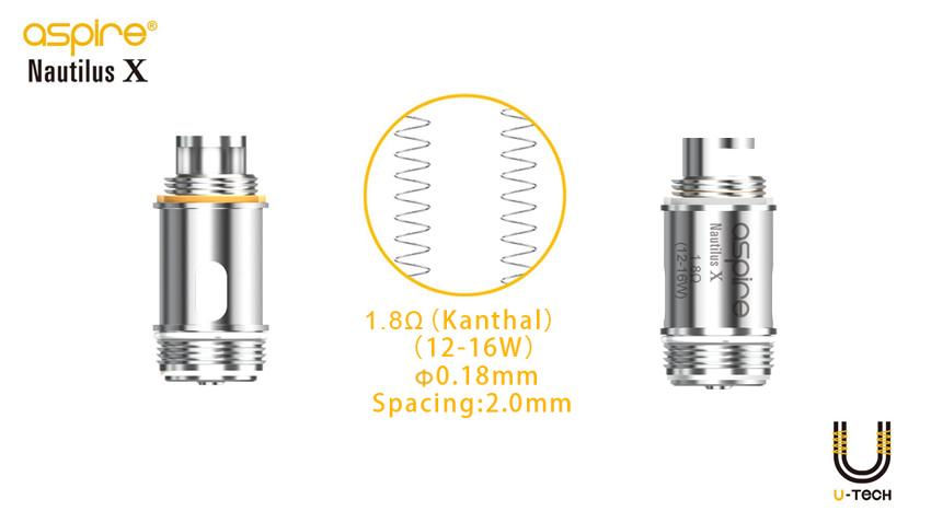 aspire-nautilus-x-1.8-ohm-banner-01
