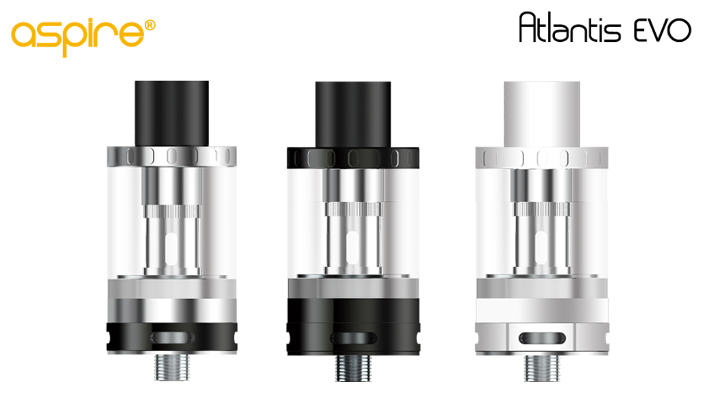 Aspire-Atlantis-Evo-Colors