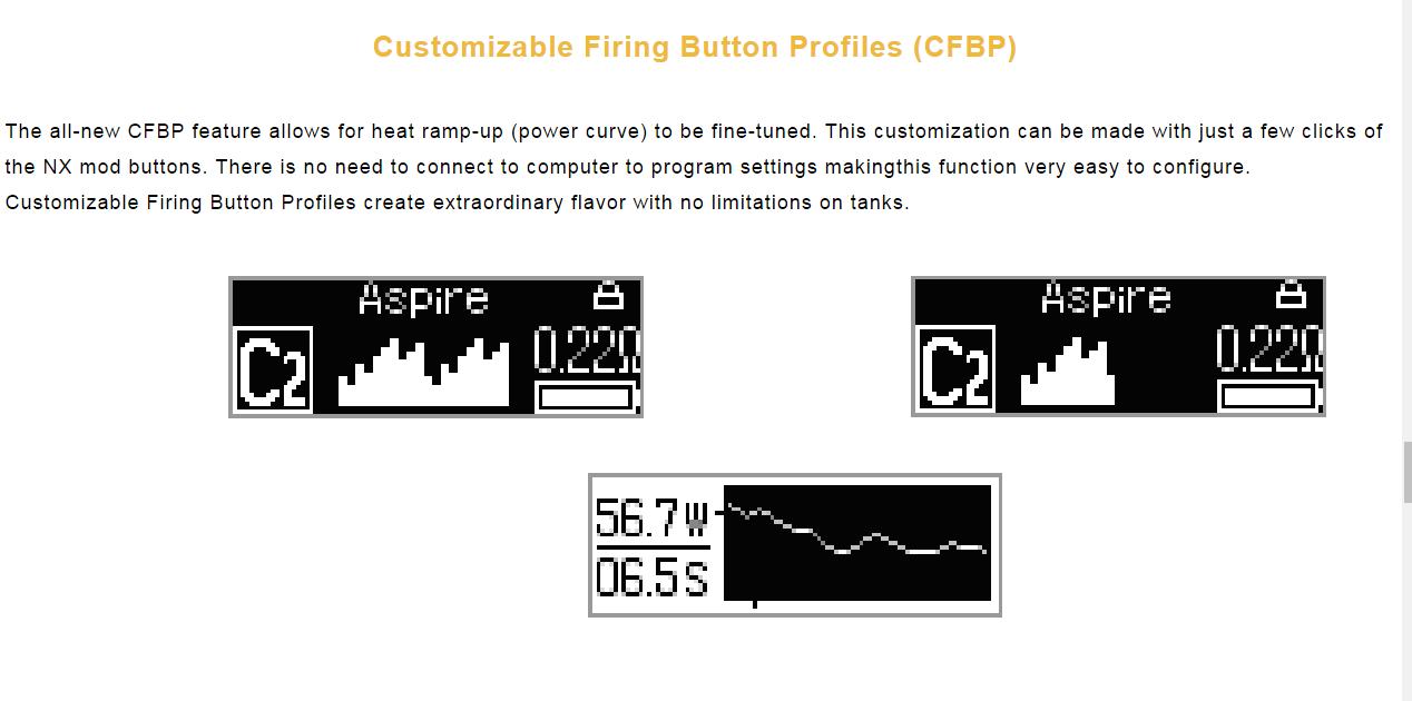 CFBP-NX75-z