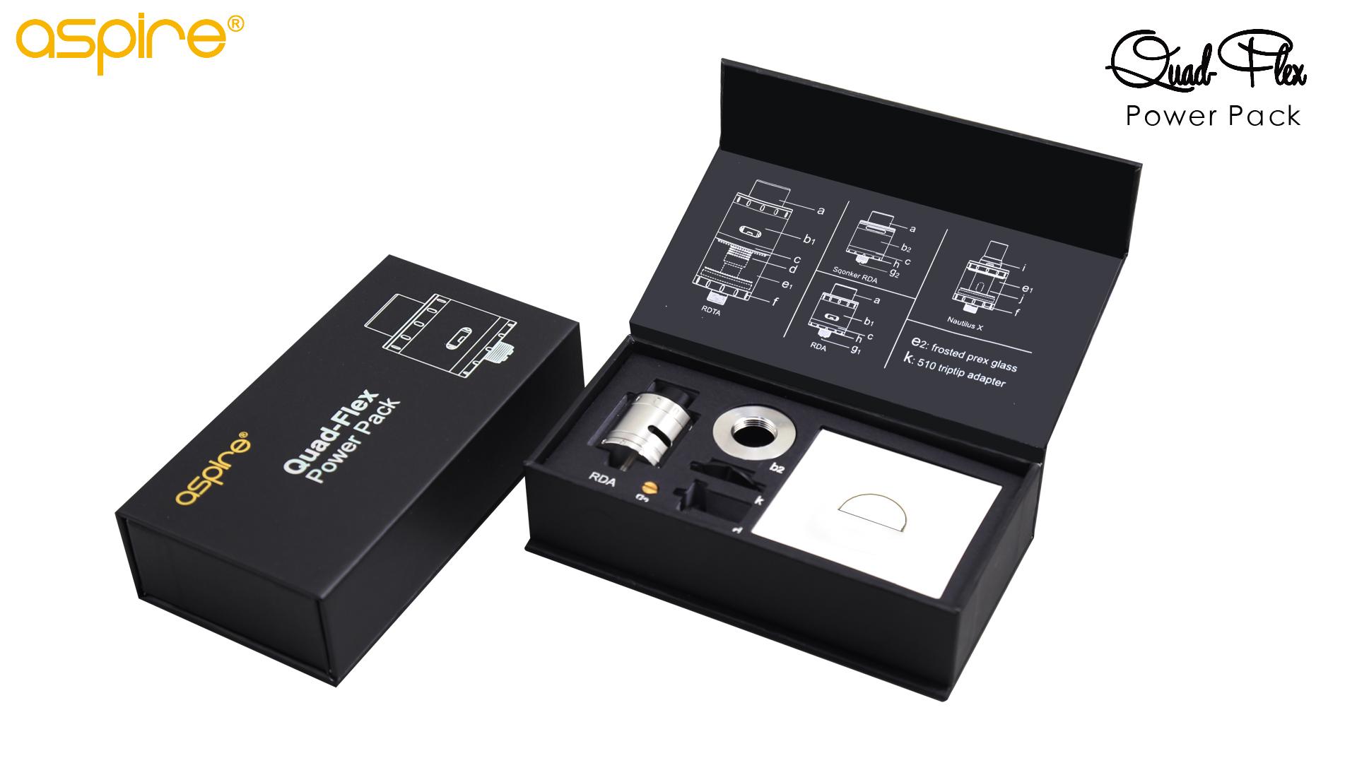 power pack kit 02