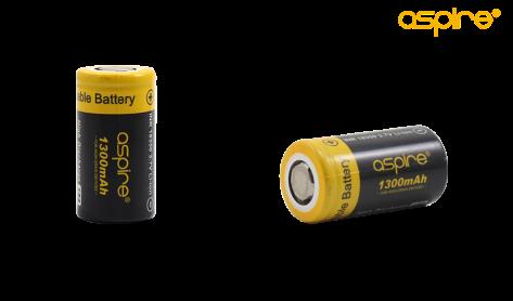 aspire-18350-battery-01