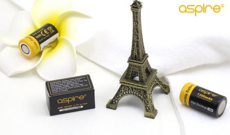 aspire-18350-battery-02
