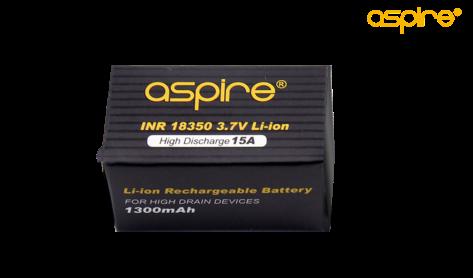 aspire-18350-battery-03