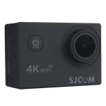 SJ4000 AIR-4k Action Camera-09